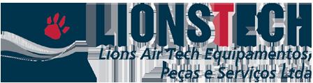 Lions Tech